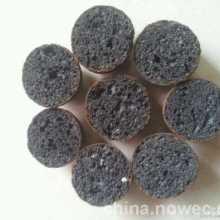 贵州陶粒贵阳陶粒启航陶粒建筑陶粒。回填陶粒。陶粒砂图片