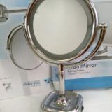 东莞台式LED化妆镜