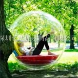 供应亚克力展示架厂家-亚克力展示架价格-水晶胶内藏工艺-有机玻璃圆球定制