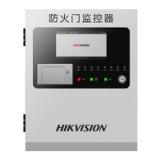 重庆海康防火门监控器HK-FHM-5101/批发/直销