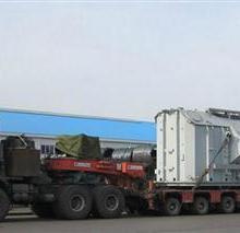 广州至宜昌整车运输 大件物流 轿车托运 大件小件零担公司    广州到宜昌货运专线图片