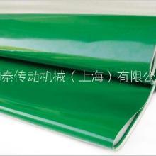 平皮带机械输送带平皮输送耐磨皮带 上海机器平输送带平皮输送耐磨皮带图片