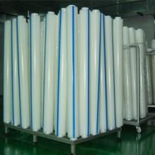 模切冲型显示器边框透明保护膜高光注塑件表面保护膜免费试样图片