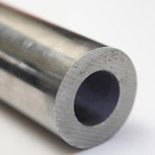 青岛轴承管定制价格-轴承钢管供货商-厂家直销【山东峻航钢管有限公司】图片