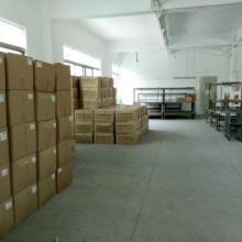 重庆至昆明城市配送 整车运输 货物存储公司  重庆到昆明电商仓储物流