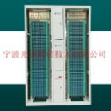 576芯三网合一光纤配线柜厂家 576芯三网合一光纤配线架 576芯三网融合光纤配线架 三网合一光纤配线架