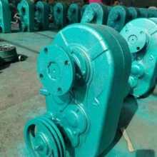 温室大棚 温室大棚卷帘机厂家 河北沧州温室大棚卷帘机厂家图片