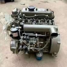 莱动480柴油发动机总成,厂家直销,联系电话【祥昌汽配】