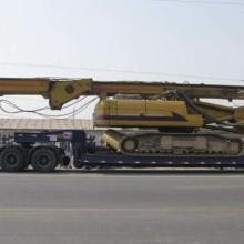 昆明至青岛整车运输  普货运输专线物流公司 昆明到青岛大件设备运输批发