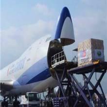 上海到芬兰国际快递清关 欧美海运双清包税到门 全球物流快递服务图片