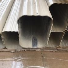 房檐排水槽定制-厂家-价格图片