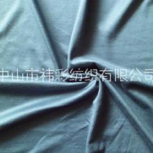 生產供應  天絲棉布  萊賽爾棉面料圖片