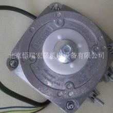 M4Q045-CA03-51/A85 ebmpapst 冷柜 冷凝器用马达电机图片