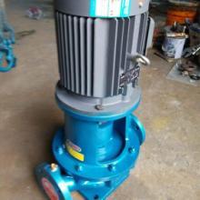 淄博海润牌ISG系列循环水管道泵