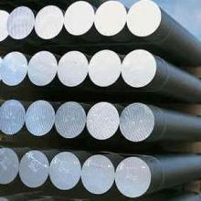 圆钢大量销售  圆钢哪家好  圆钢价格优惠图片