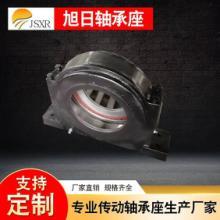 调心滚子轴承供应商   调心滚子轴承价格图片