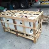 国内木箱包装 出口木箱上门打包  出口木箱价格