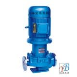 立式管道磁力泵厂家直销  立式管道磁力泵厂家供应