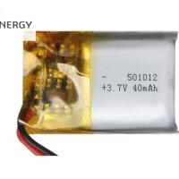 501012折角电工电气电池图片
