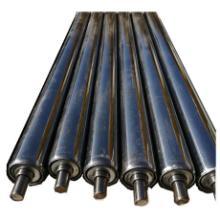 镀锌滚筒 动力镀锌滚筒 滚筒流水线 瓷砖滚筒流水线 玻璃滚筒流水线 包装滚筒流水线厂家