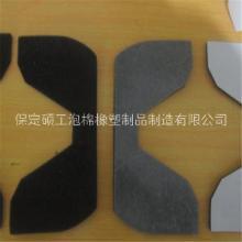 供应汽车暖风管道海绵垫 单面不干胶海绵保温垫 EVA泡棉防滑垫