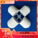半球形磨头  定做陶瓷白刚玉碳化硅 半球形圆形带柄磨头砂轮  异形非标磨具