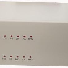 TF-P60E 综合业务接入设备PCM复用设备图片