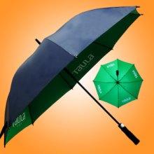 广东雨伞厂 广东广州雨伞厂 高尔夫黑胶雨伞 广东江门雨伞厂家图片