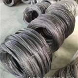 中州牧业 厂家生产热镀锌丝笼网 蛋鸡笼 9元一公斤
