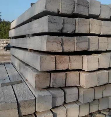 水泥方桩图片/水泥方桩样板图 (3)