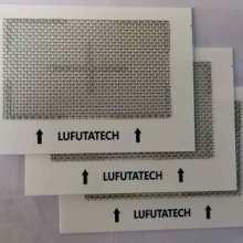 臭氧陶瓷片北美空器净化器通用配件厂家直供LUFUTATECH OZONE PLATES 6.5