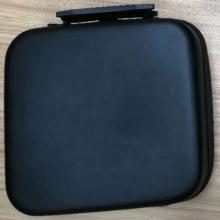 EVA儀器包定制廠家  上海方振  廣告箱包袋訂制 上海方振圖片