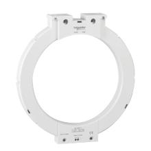 施耐德闭合式环形电流互感器 Vigirex 50441 进口 SA200 400A图片