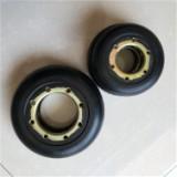 联轴器橡胶套 UL型轮胎连轴器 橡胶联轴器 LA 型 LB型 FF型