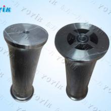 滤油器滤芯LY-48/25W-30W生产厂家、批发价格 东方一力加工生产 直发电厂图片