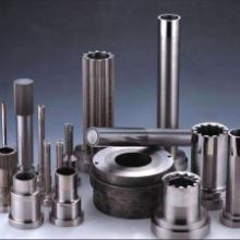 粉末冶金模具直销  粉末冶金模具公司图片