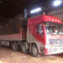 佛山至武汉货运专线 整车零担 大件运输 轿车托运公司   佛山到武汉直达物流图片