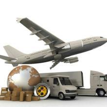 深圳到泰国国际空运双清到门包关税UPS派送 深圳国际物流公司图片