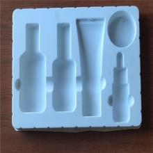 吸塑托盘大量销售 加工定制 吸塑托盘 直营厂家图片