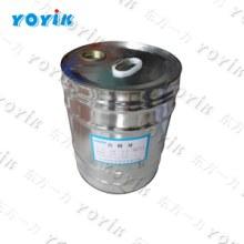 絕緣醇酸灰瓷漆1321兼具粘接性和密封性 廠家:YOYIK圥旵圖片