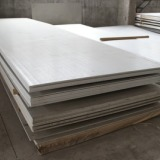 不锈钢平板哪里便宜  不锈钢平板批发价格