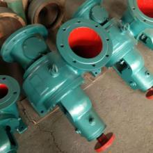 耐磨纸浆泵厂家-价格-供应商图片