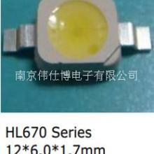 南京LED大功率白光价格、生产厂家、批发、订购【南京伟仕博电子有限公司】图片