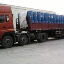 上海到吉林物流运输 上海 到吉林危险品物流  上海到吉林整车物流  上海到吉林零担物流图片
