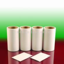 热敏合成纸厂家 热敏合成纸价格 热敏合成纸PPR-54