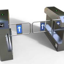 停车场设备哪家优惠  停车场设备价格 停车场设备哪家好图片