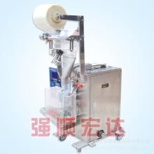 立式农药液体包装机