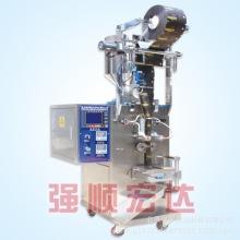 北京强顺宏达生产销售粉剂及液体膏体和颗粒冲剂全自动动包装机图片