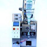 厂家生产销售超声波无纺布活性炭包装机