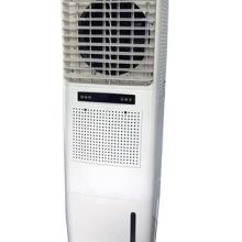 经销ZC-62Y移动式家用环保空调家庭型蒸发式冷气机科叶移动式空调扇图片
